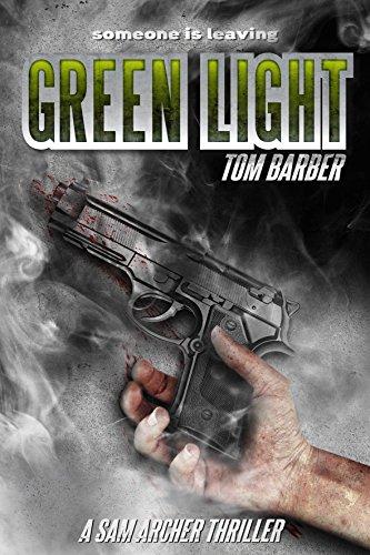 Free: Green Light