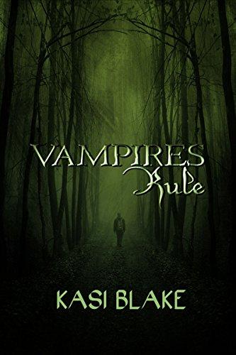 Free: Vampires Rule