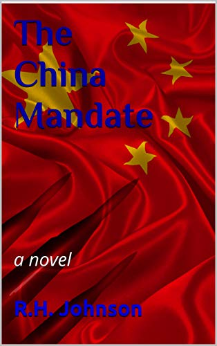 The China Mandate