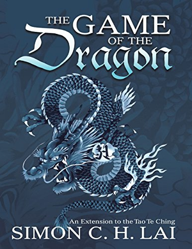 The Game of the Dragon