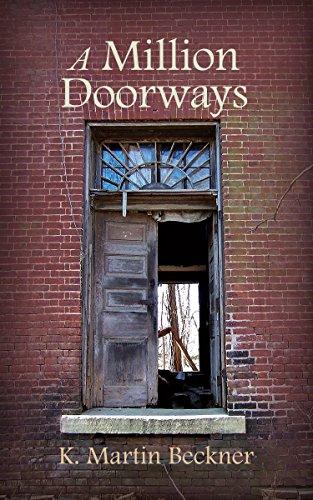 Free: A Million Doorways