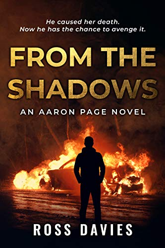 Free: From The Shadows