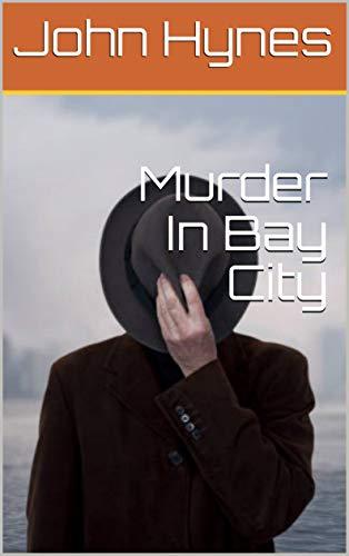 Murder in Baycity