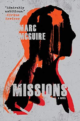 Free: Missions
