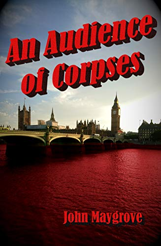 Free: An Audience of Corpses
