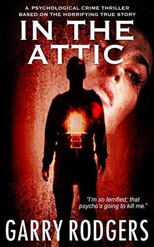 Free: In The Attic