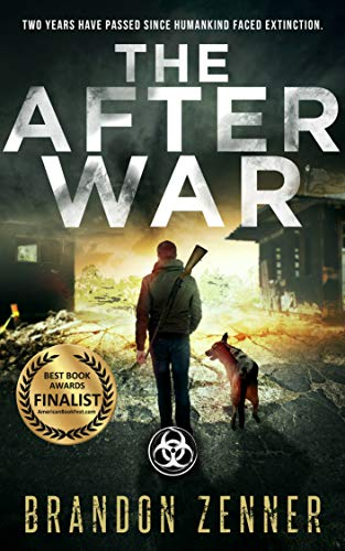 Free: The After War