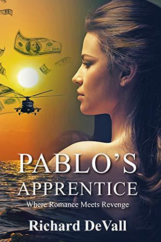 Pablo's Apprentice