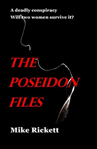 The Poseidon Files