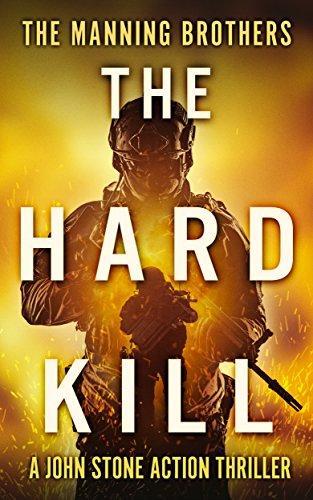 Free: The Hard Kill