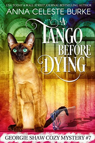 Free: A Tango Before Dying