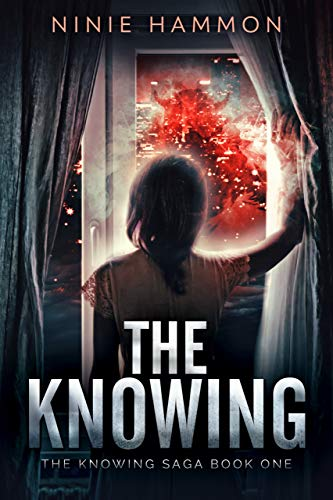 Free: The Knowing