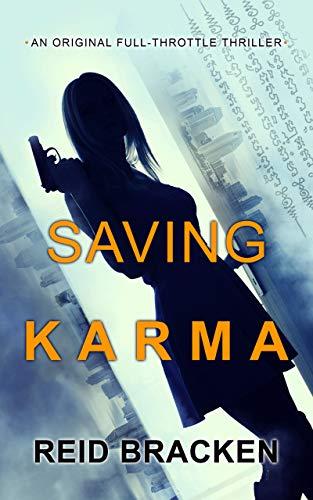 Saving Karma