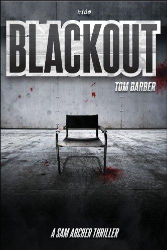 Free: Blackout