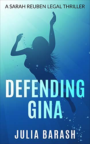 Free: Defending Gina