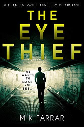 The Eye Thief