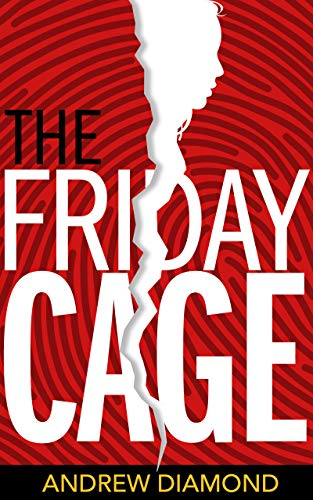 Free: The Friday Cage