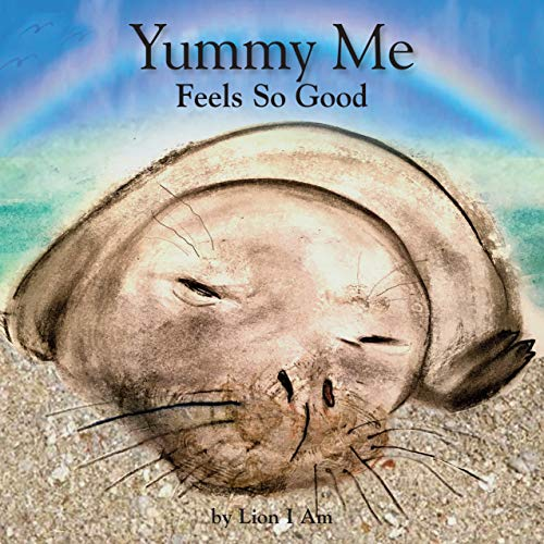 Free: Yummy Me Feels So Good