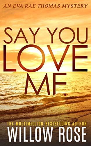 Free: Say You Love Me