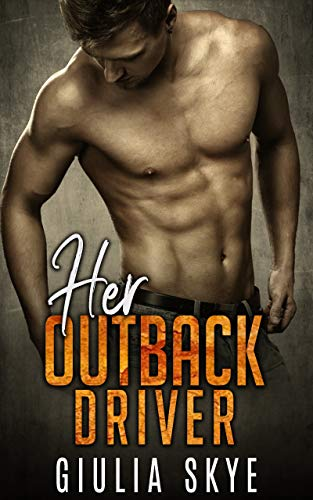Her Outback Driver
