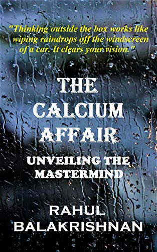 The Calcium Affair