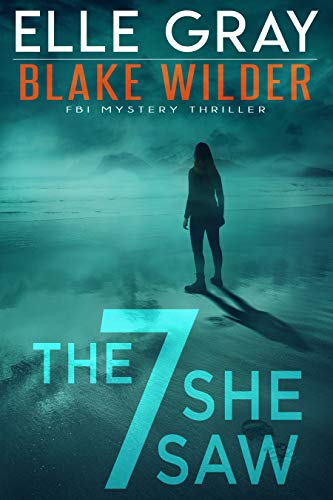 The 7 She Saw