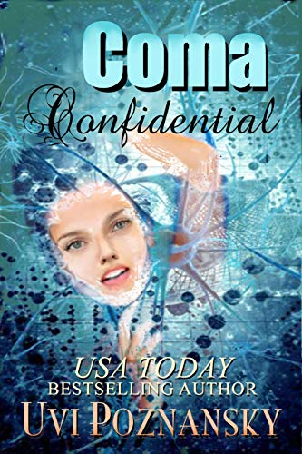 Free: Coma Confidential