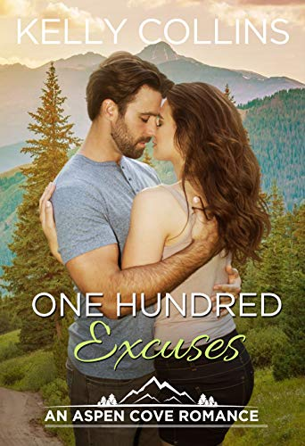 Free: One Hundred Excuses