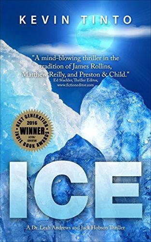 Free: ICE