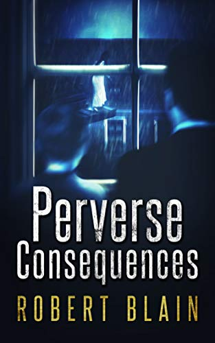 Free: Perverse Consequences