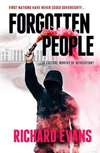 Free: Forgotten People