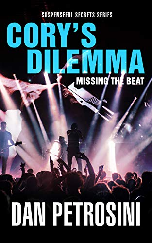 Cory's Dilemma: Missing the Beat