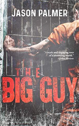 Free: The Big Guy