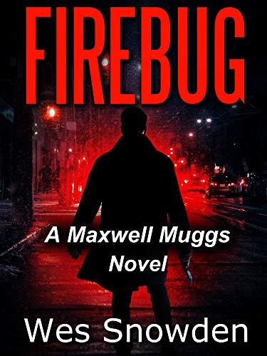 Free: Firebug