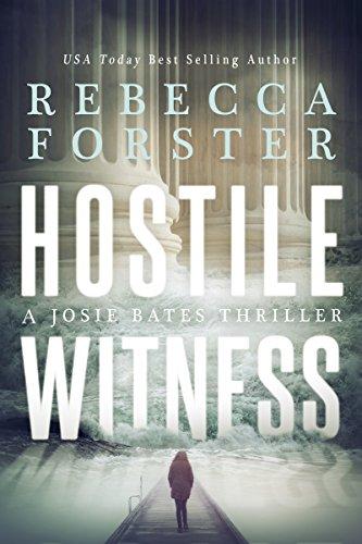 Free: Hostile Witness