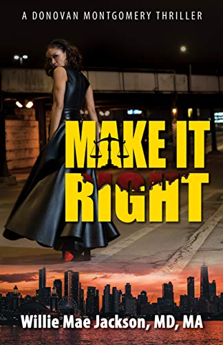 Free: Make It Right