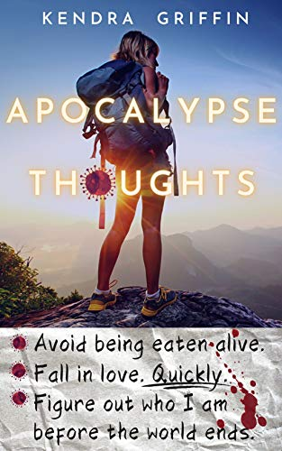 Free: Apocalypse Thoughts