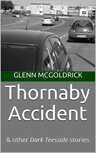 Free: Thornaby Accident
