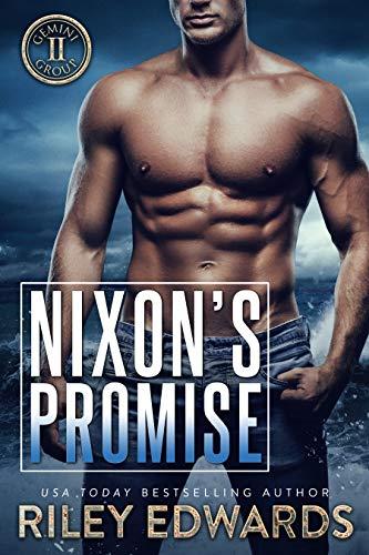 Free: Nixon's Promise
