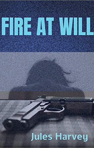 Free: Fire at Will