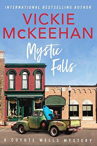 Free: Mystic Falls