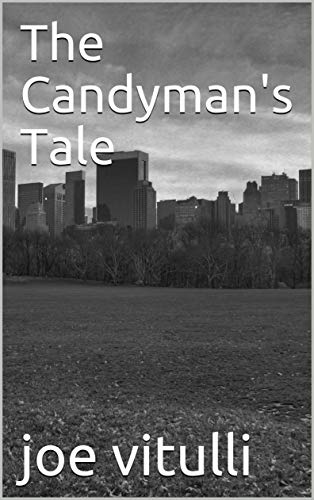 The Candyman's Tale