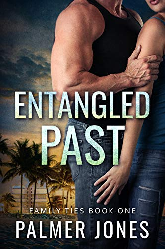 Entangled Past: Family Ties