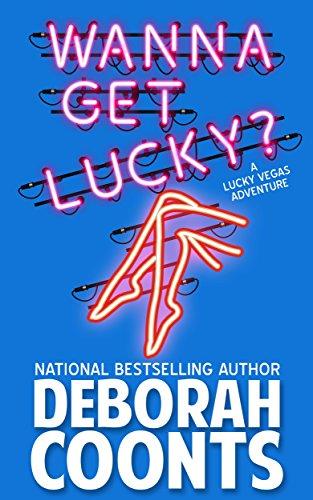 Free: Wanna Get Lucky?