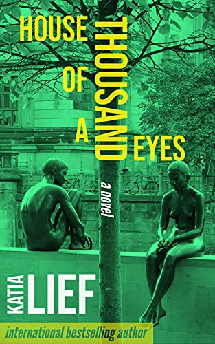 Free: House of a Thousand Eyes