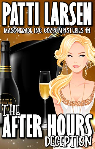Free: The After Hours Deception