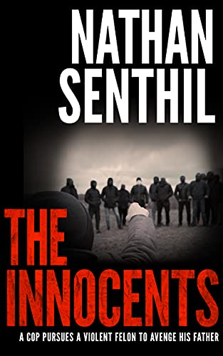 Free: The Innocents
