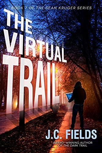Free: The Virtual Trail