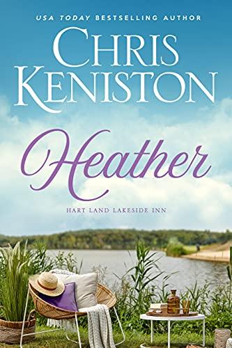 Free: Heather