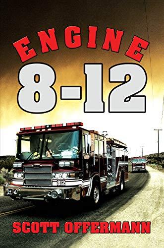 Free: Engine 8-12